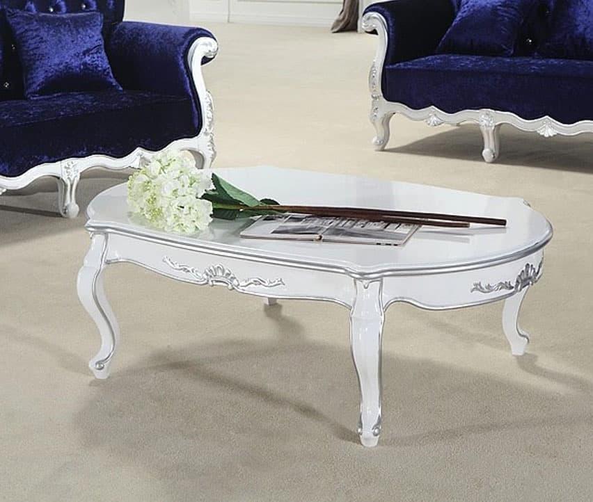 家具描银案例